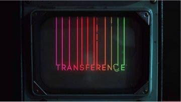 El extraño Transference vuelve al E3 de Ubisoft con tráiler 7