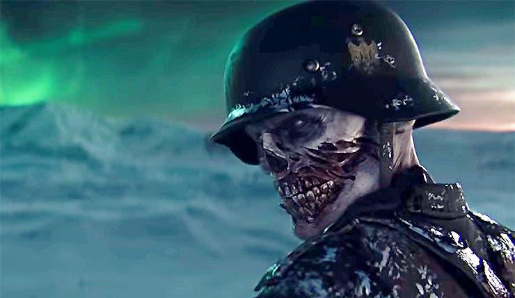 El creador del modo Zombies de Call of Duty abandona Treyarch