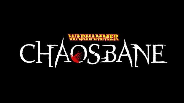 Warhammer: Chaosbane se expone en un nuevo tráiler sobre su historia 1