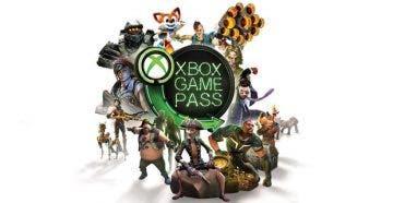 Tres nuevos juegos llegan a Xbox Game Pass 5
