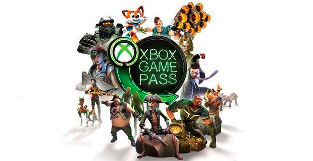Xbox Game Pass Ultimate ya está disponible para algunos insiders de Xbox One 1