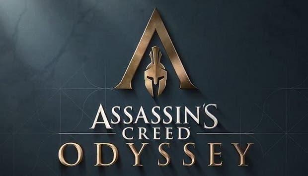 El CEO de Ubisoft asegura que Assassin's Creed no volverá a juego por año 1