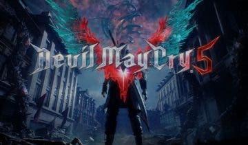 Devil May Cry 5 te permitirá ser como Dante a cambio de 7.000€ 10