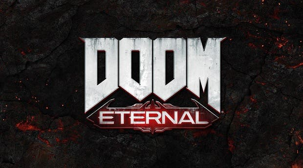 Ya tenemos el nuevo y esperado tráiler de DOOM Eternal 1