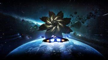 El segundo capítulo de Elite Dangerous: Beyond ya tiene fecha 23