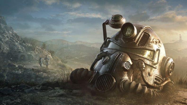 Fallout 5 se centrará en el modo para un jugador, no en el online 1