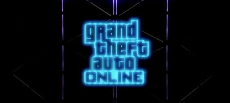 Nuevas bonificaciones y descuentos en GTA Online esta semana 1