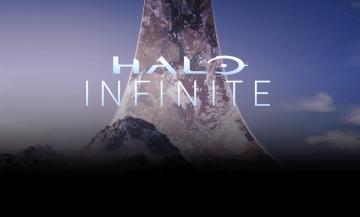 Halo Infinite y Forza Motorsport tendrán más tiempo de desarrollo que en el pasado 4