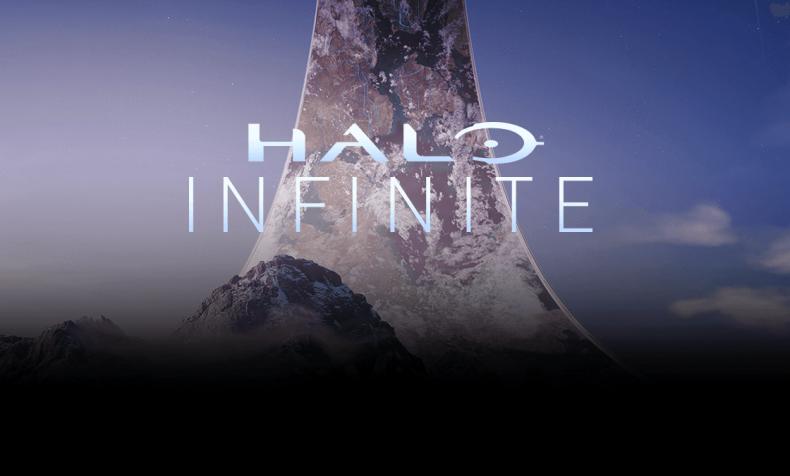 Phil Spencer insinúa que Halo Infinite será una experiencia infinita 1