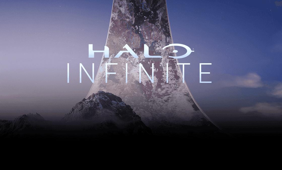 3 razones para tener mucha expectación por Halo Infinite 3
