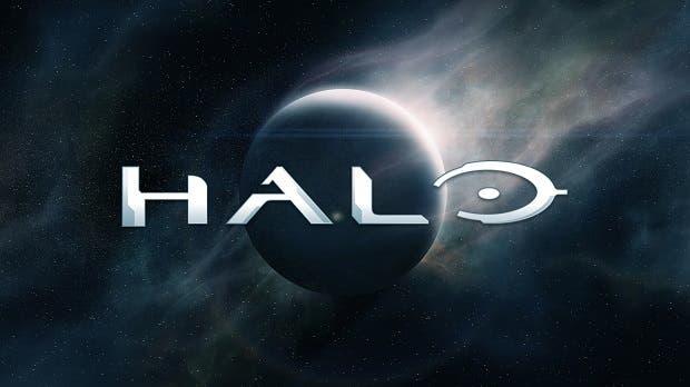 Ya se ha elegido actriz para interpretar a Cortana en la serie de TV de Halo 1