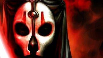 Una película de Star Wars: Caballeros de la Antigua República podría estar en marcha 6