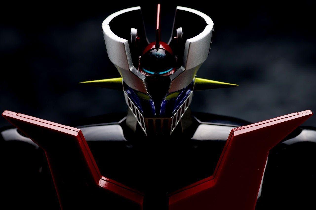 Los personajes que esperamos ver en Jump Force: Unite to Fight 4
