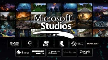 Rumores vinculan al director de Call of Duty: Black Ops con Microsoft Studios 4