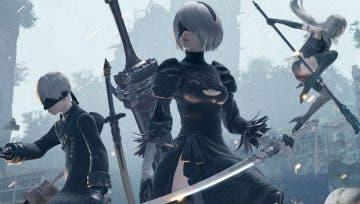 Lanzamientos de la semana en Xbox One (25-29 de junio) 21