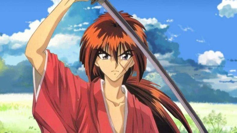 Dos nuevos personajes de Rurouni Kenshin se unen a Jump Force 1