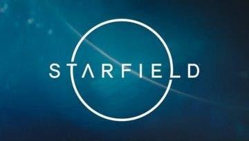 Se habría filtrado el arte conceptual de Starfield 4