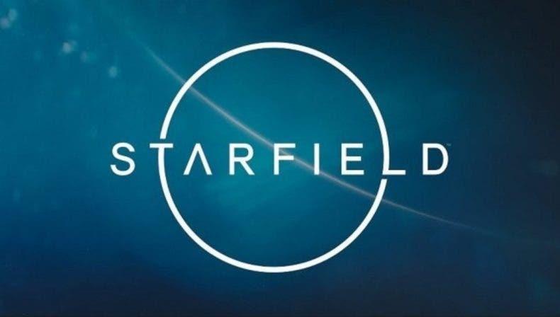 Se filtran varias imágenes de Starfield desde la build de 2018 1