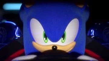 Sonic desvelará muchas sorpresas durante la Comic Con 14