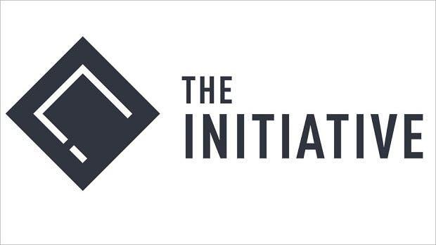 The Initiative ficha a una antigua empleada de Sony 2
