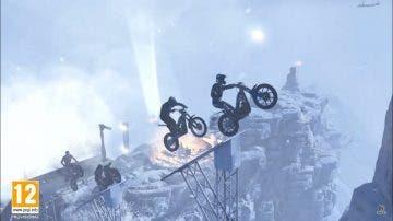 Ubisoft presenta Trials Rising para febrero de 2019 y anuncia Beta cerrada 6