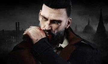 Ya conocemos cuando llegarán los nuevos modos de juego a Vampyr 4
