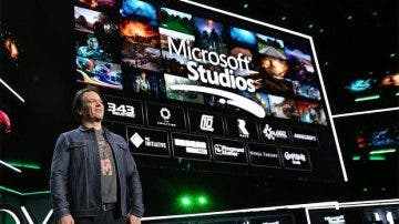 La conferencia de Microsoft en el E3 2018 es el evento más visto de la historia de Twitch 11