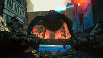 Análisis de LEGO Los Increíbles - Xbox One 9