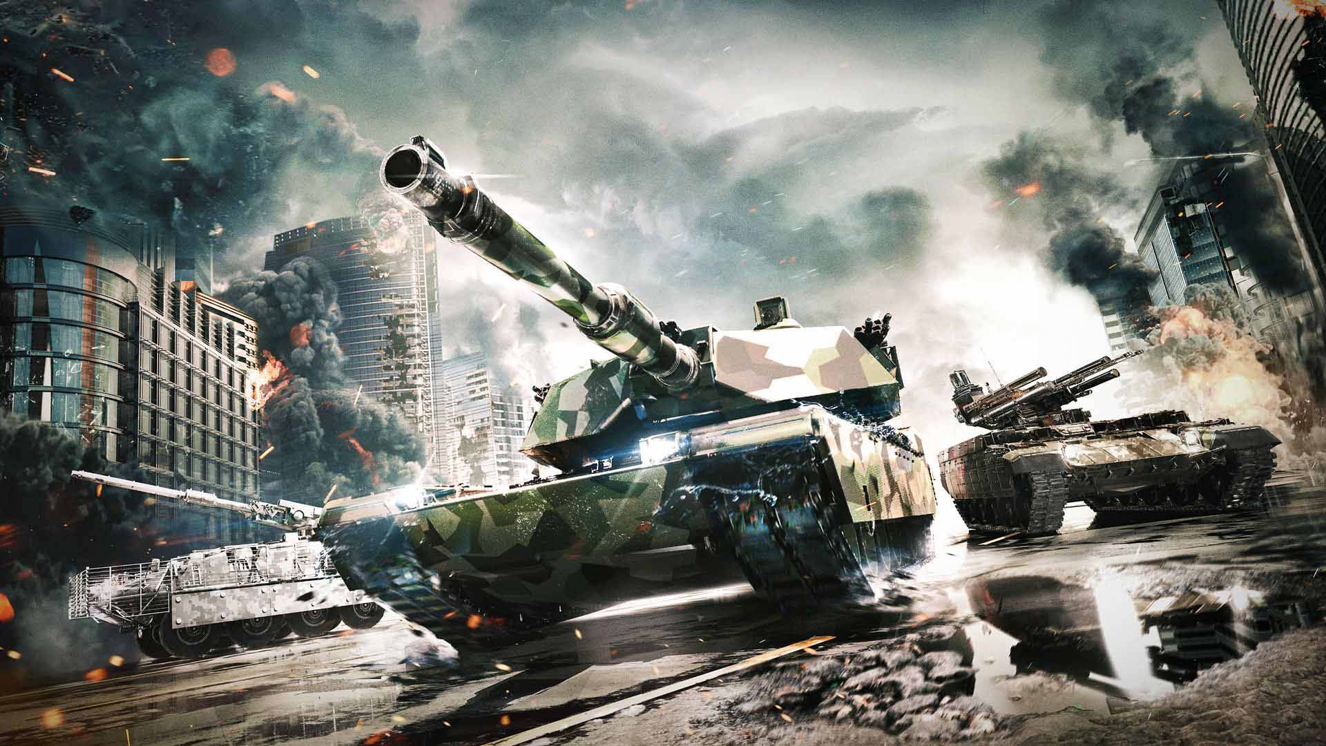 Juegos gratis de Xbox One para 2018 (lista actualizada) 5