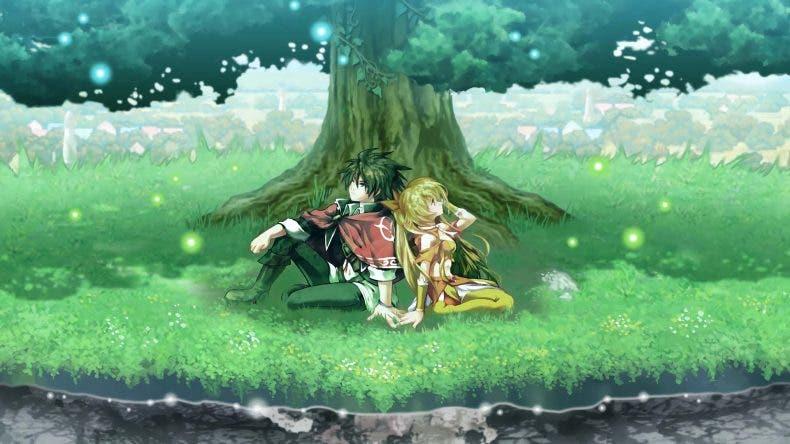 El jRPG Asdivine Hearts llega a Xbox Play Anywhere 1