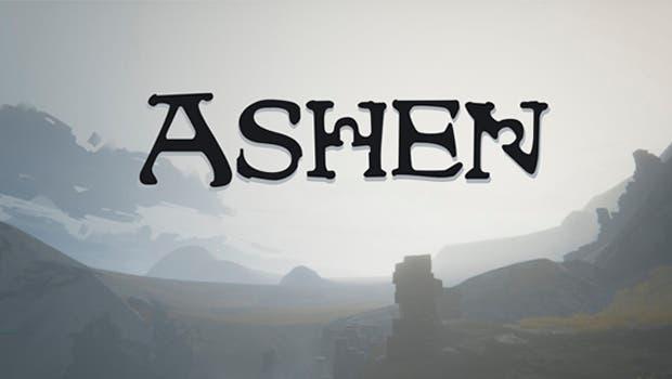 Los responsables de Ashen explican el motivo de su exclusividad en consolas 1
