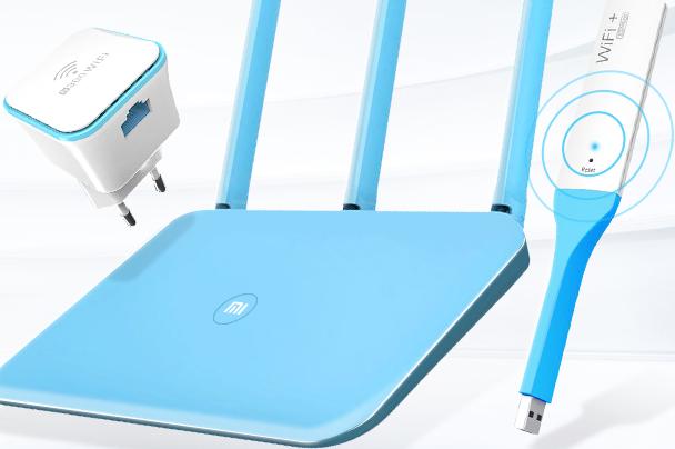 Ofertas en accesorios para mejorar la conexión a internet 1