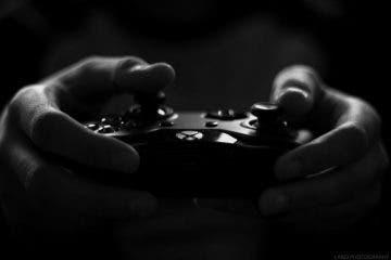 Así es el nuevo mando oficial de Xbox One 5