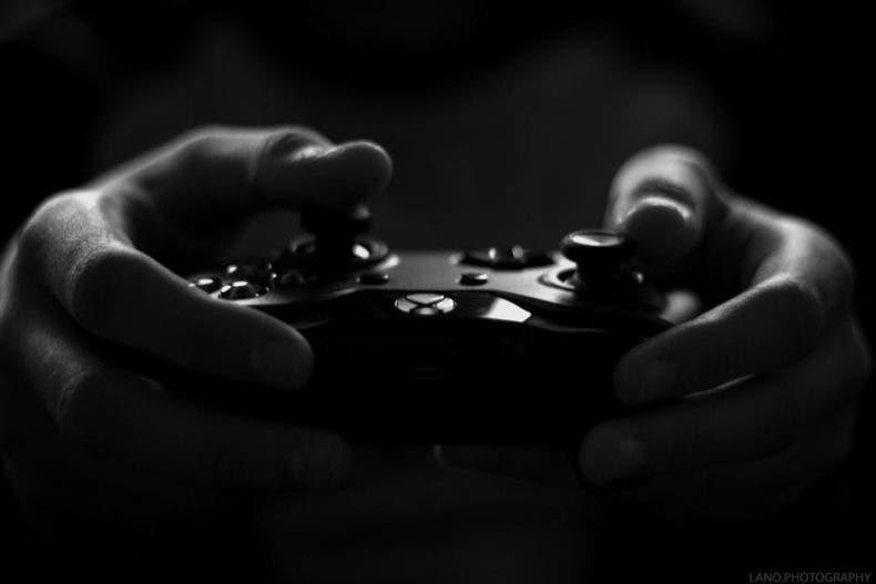 Así es el nuevo mando oficial de Xbox One 1