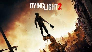 Las físicas del gancho de Dying Light 2 están basadas en Spider-Man 15