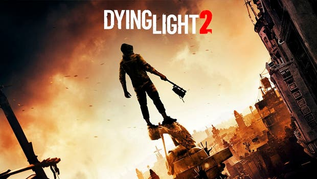 Dying Light 2 será distribuido por Koch Media en Europa 1