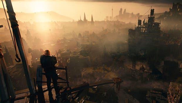 Se confirma la presencia de Dying Light 2 en el E3 2019 1