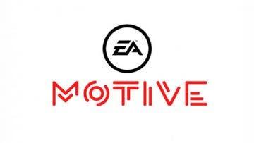 Jade Raymond quiere ofrecer 'un mundo vivo' que reinvente los juegos de acción 3