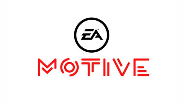 EA Motive tendría un proyecto en una IP que hará muy feliz a sus seguidores 3