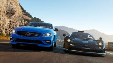 Consigue estos coches gratis para Forza Horizon 2 5
