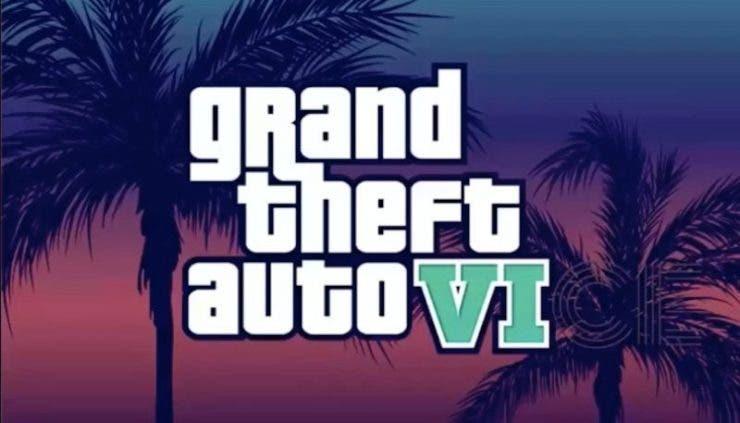 Una oferta de trabajo nos da una pista de cuándo llegará GTA VI 1