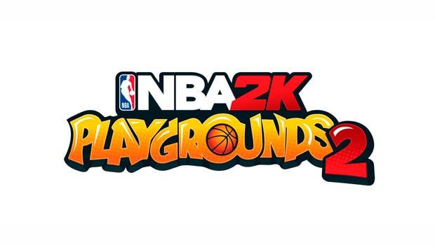 NBA Playgrounds 2 será distribuido por 2K Sports 1