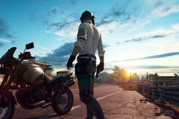 Todos los grandes juegos que llegan en septiembre a Xbox One 1