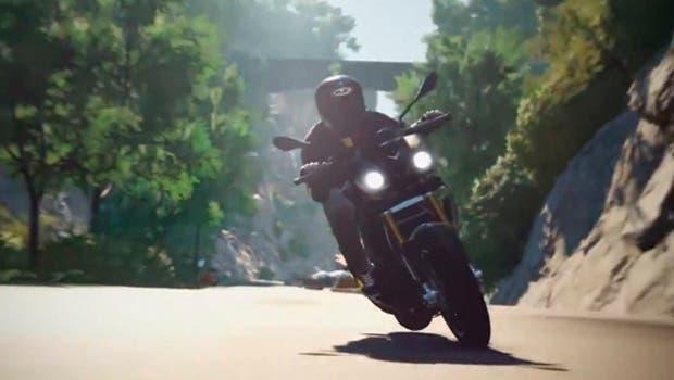Descubre el paraíso de los motociclistas en el nuevo trailer de RIDE 3 1