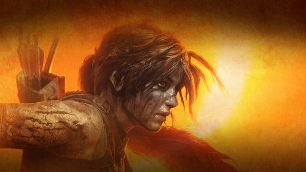 Todos los grandes juegos que llegan en septiembre a Xbox One 5