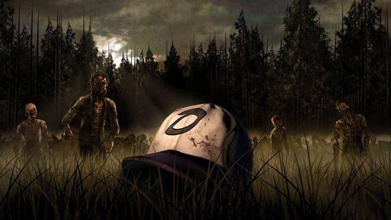 Nuevo tráiler de The Walking Dead: The Final Season 1