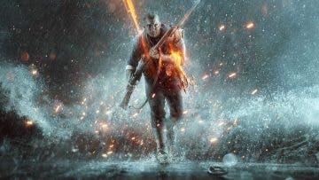 Ya disponible, para todos, la beta de Battlefield V en Xbox One 8