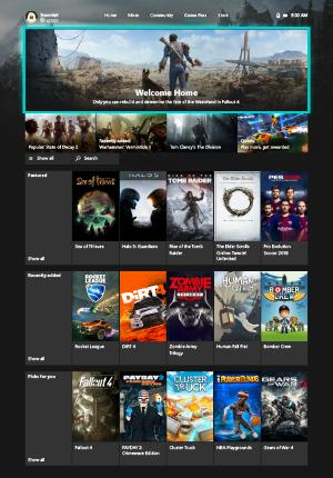 Xbox Game Pass, ahora, más accesible que nunca 2