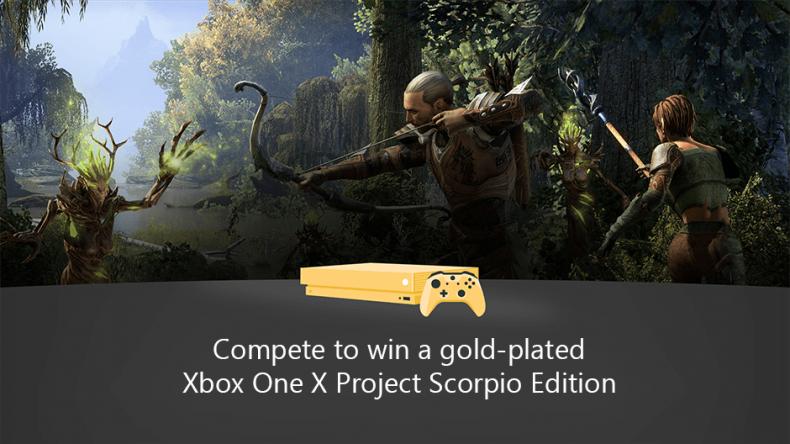 Xbox Game Pass Quests llega este verano con muchos premios 1