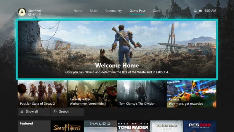 Xbox Game Pass, ahora, más accesible que nunca 1